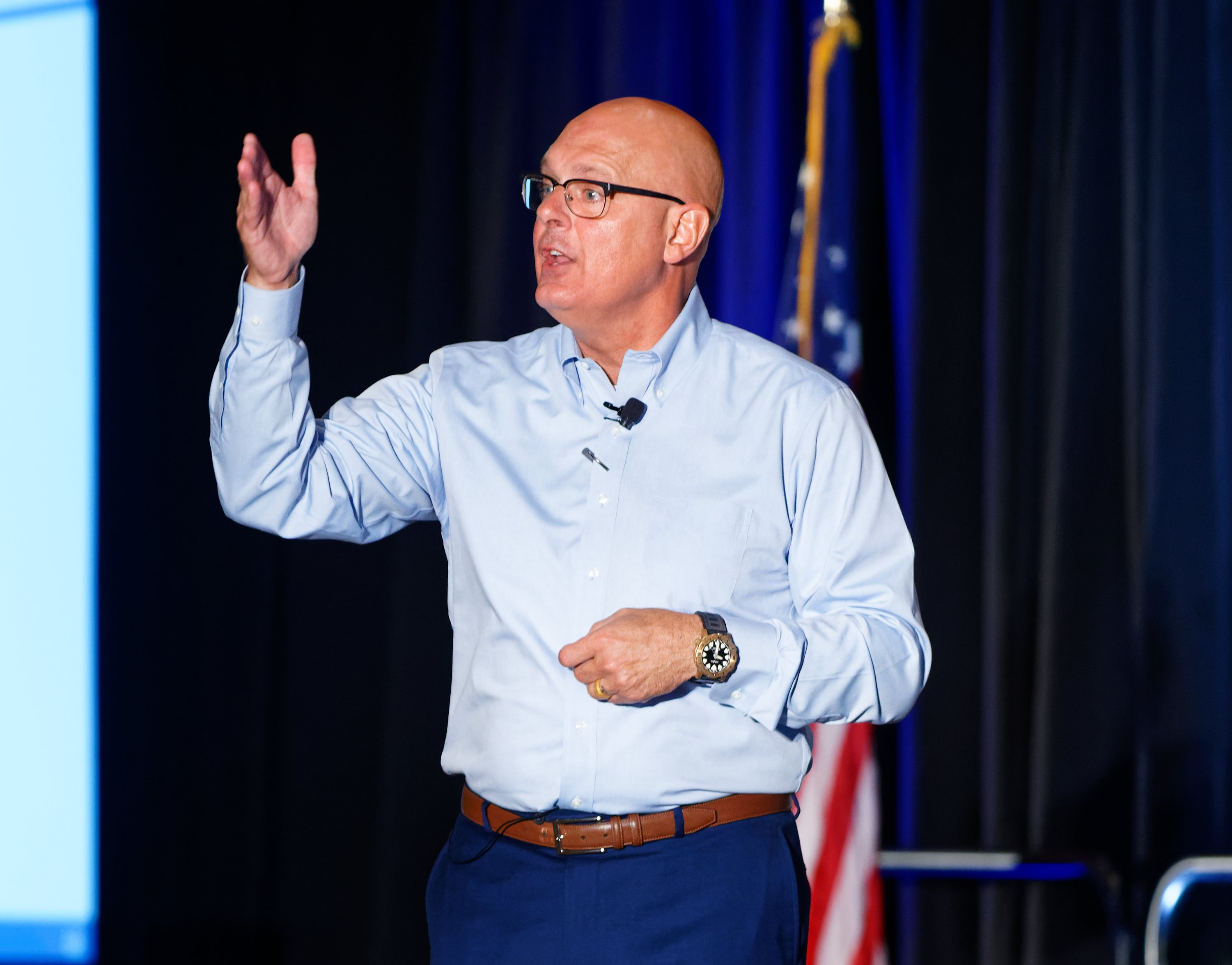 Campus Safety Conference East 2019 - 0213_DxO.jpg